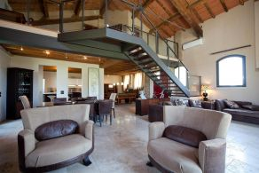 Grosseto - Luxury property for sale