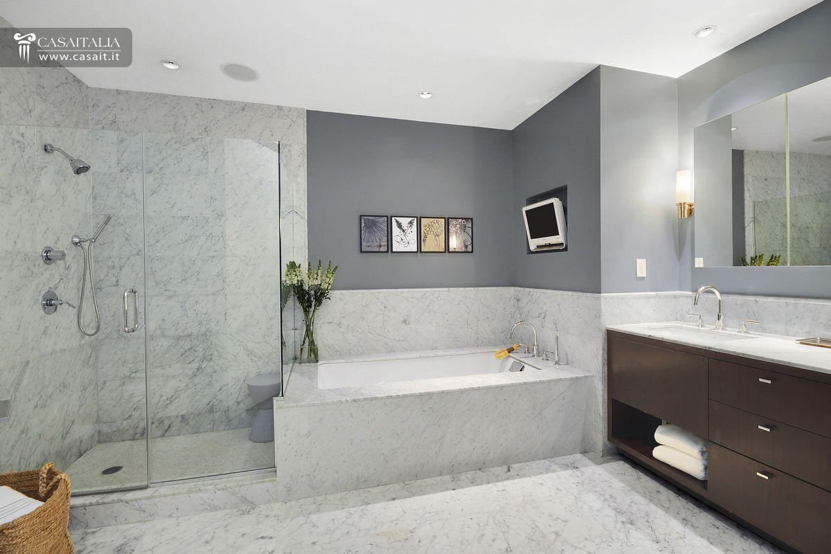 Obi bagni. mobili per bagno obi. soggiorno classico mondo