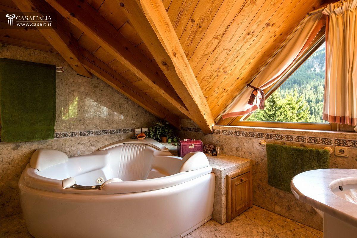 Offerte camere da letto verona design del - Idromassaggio in camera da letto bari ...