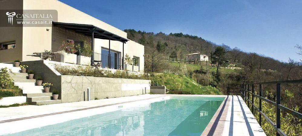 Appartamenti Lago Di Garda In Vendita